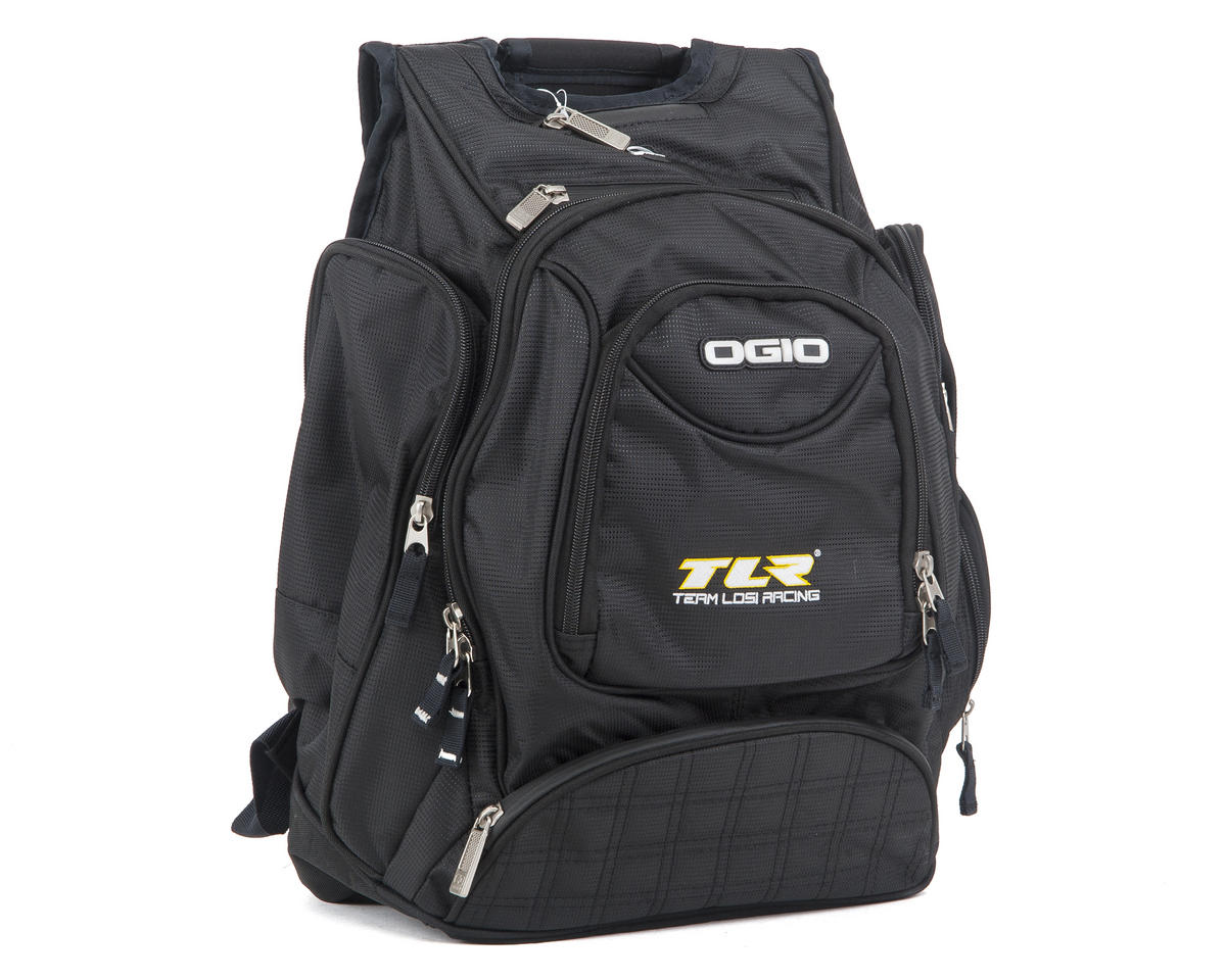 TLR OGIO Backpack by Team Losi Racing