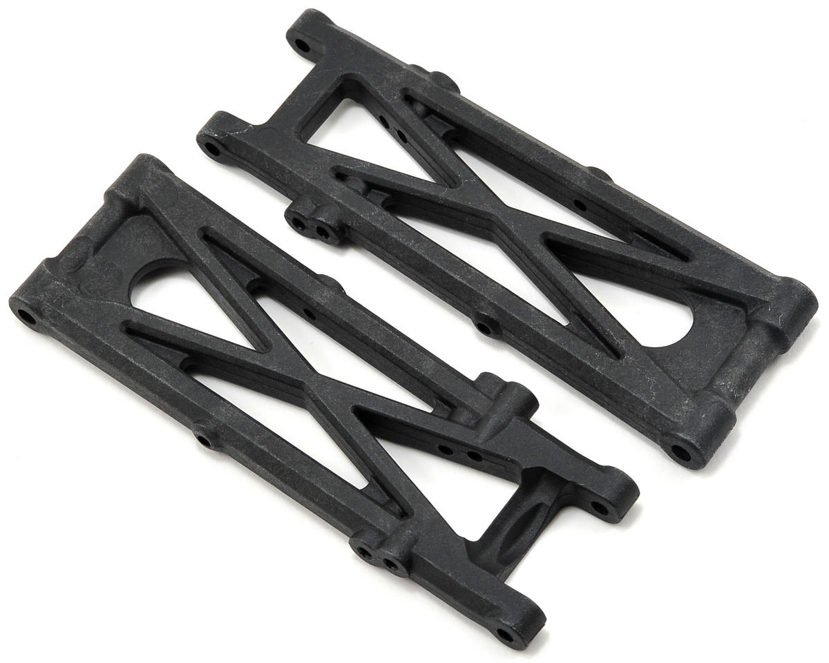 Team Losi Racing Rear Arm Set