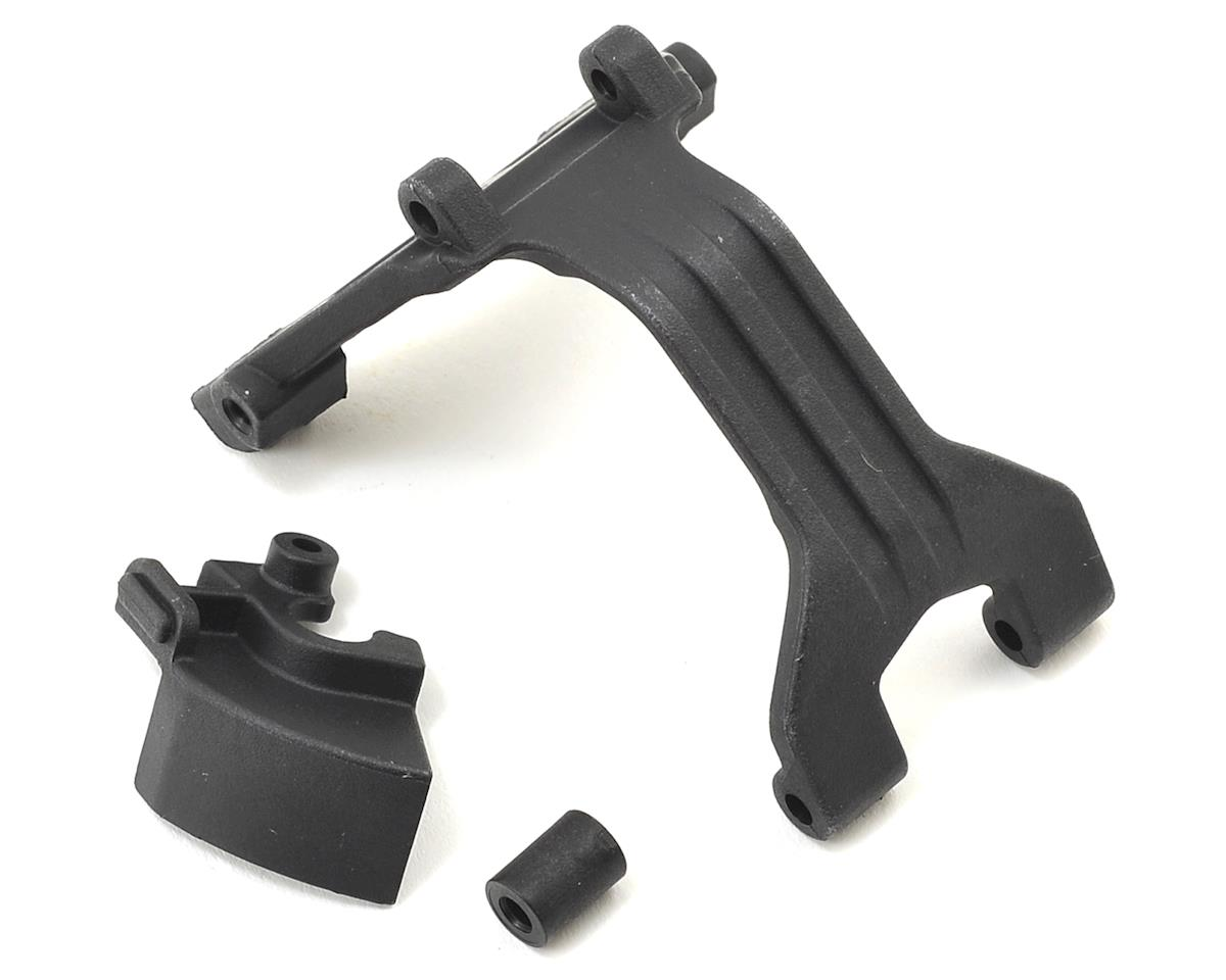 Team Losi Racing 22 4.0 Laydown Chassis Brace