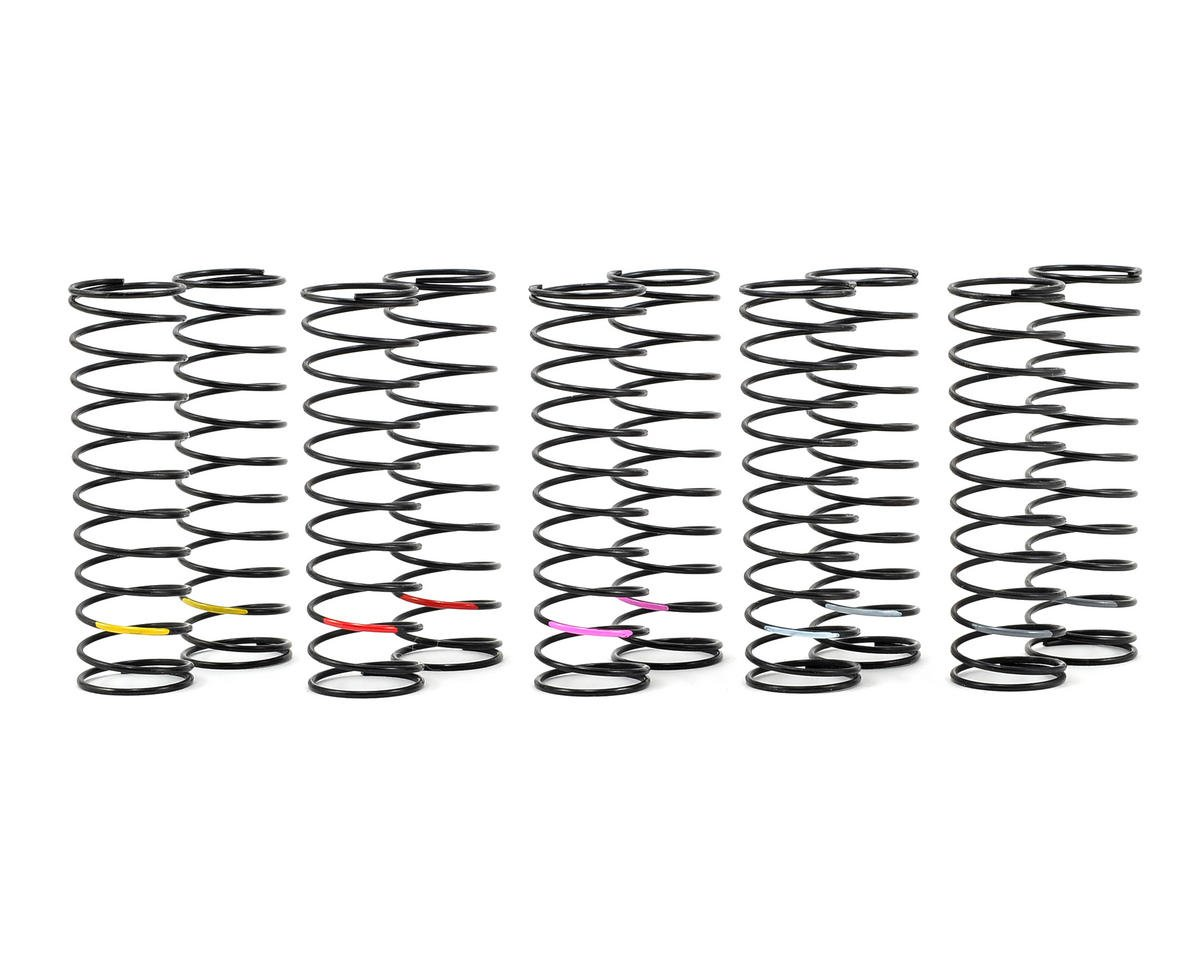 """Low Frequency"" Rear Spring Set (5 pair) by Team Losi Racing"