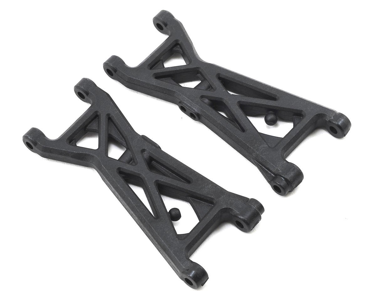 Team Losi 22-4 2.0 Racing Front Arm Set