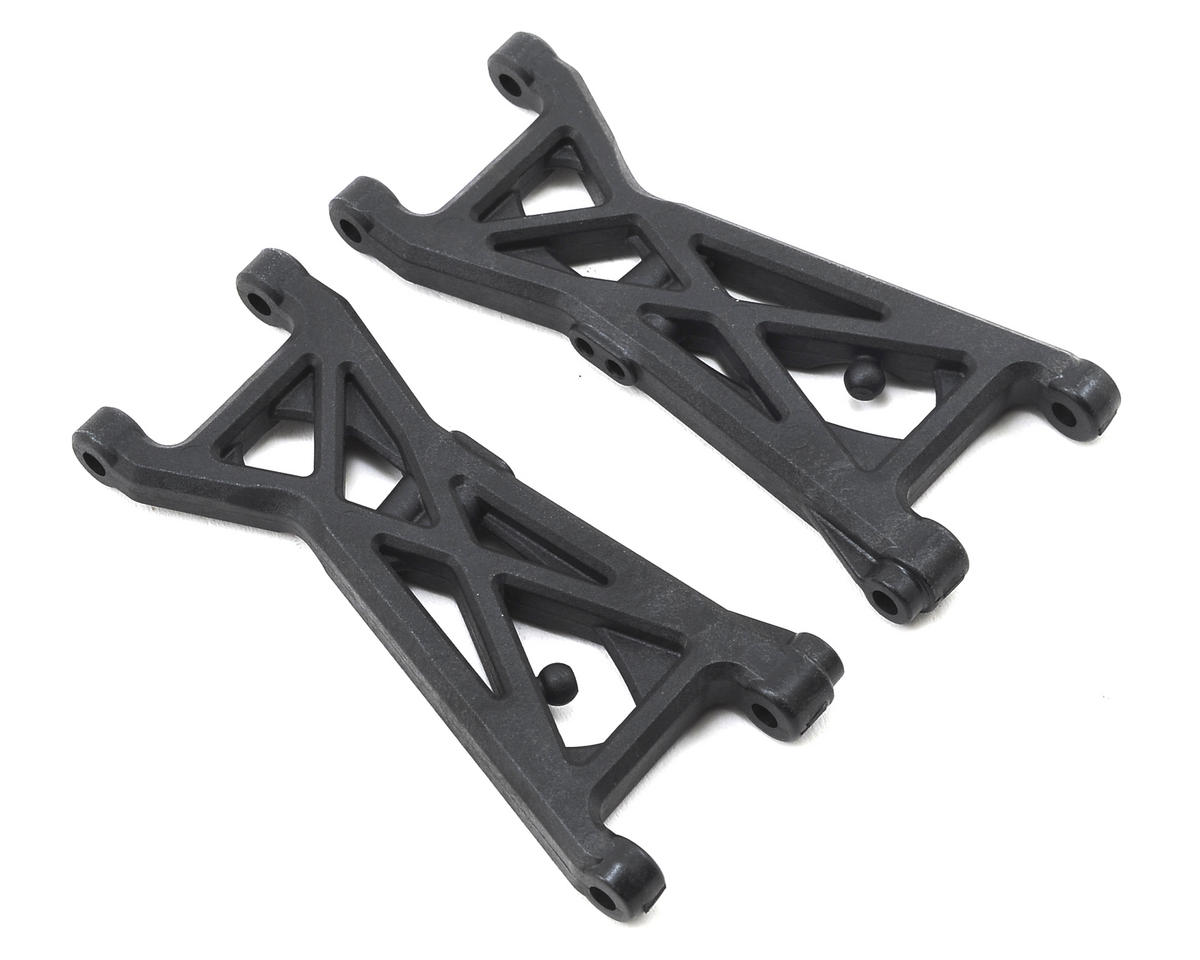 Team Losi Racing 22-4 2.0 Front Arm Set | relatedproducts