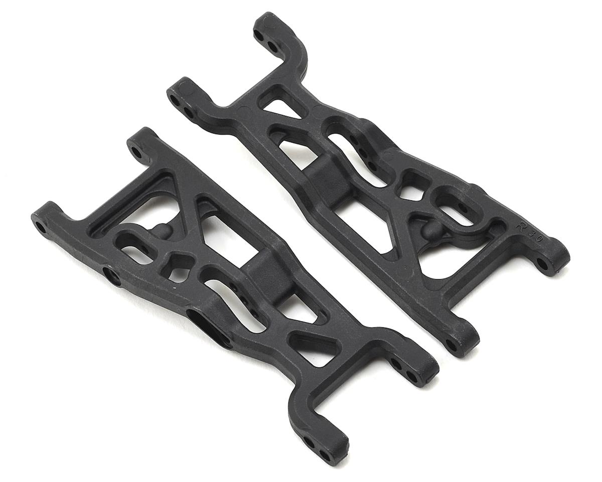 22SCT 3.0 Front Arm Set by Team Losi Racing