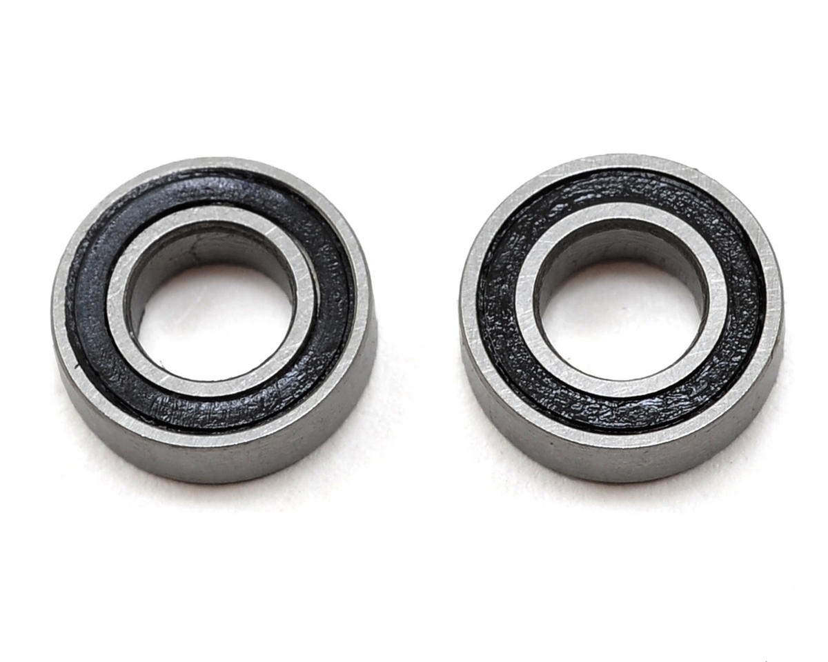 5x10x3mm Bearing (2) by Team Losi Racing