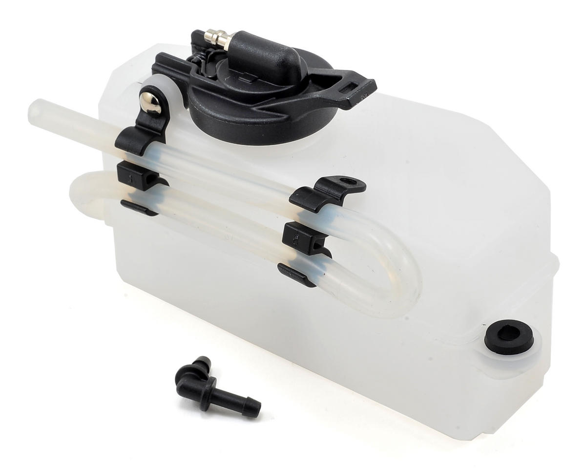 Team Losi Racing 8IGHT-T 4.0 Fuel Tank