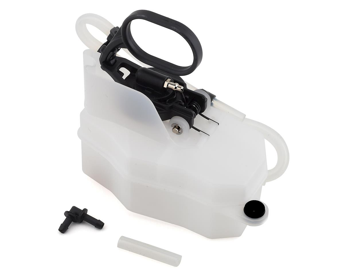 Team Losi Racing 8IGHT-X Fuel Tank