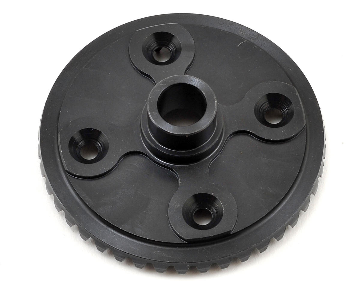 Team Losi 5IVE-T Racing 5IVE Lightened Front Differential Ring Gear