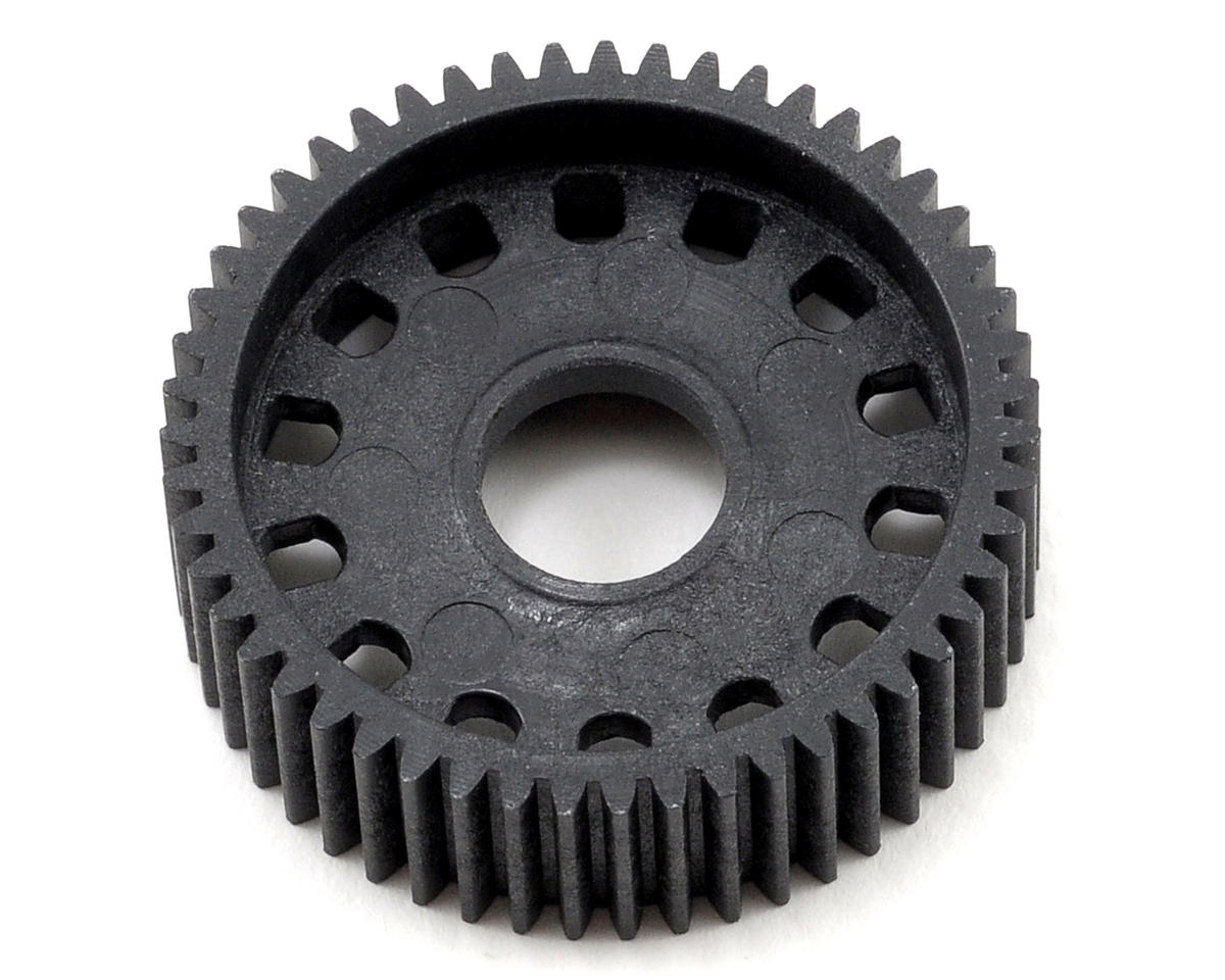 51T Differential Gear (TLR 22) by Team Losi Racing