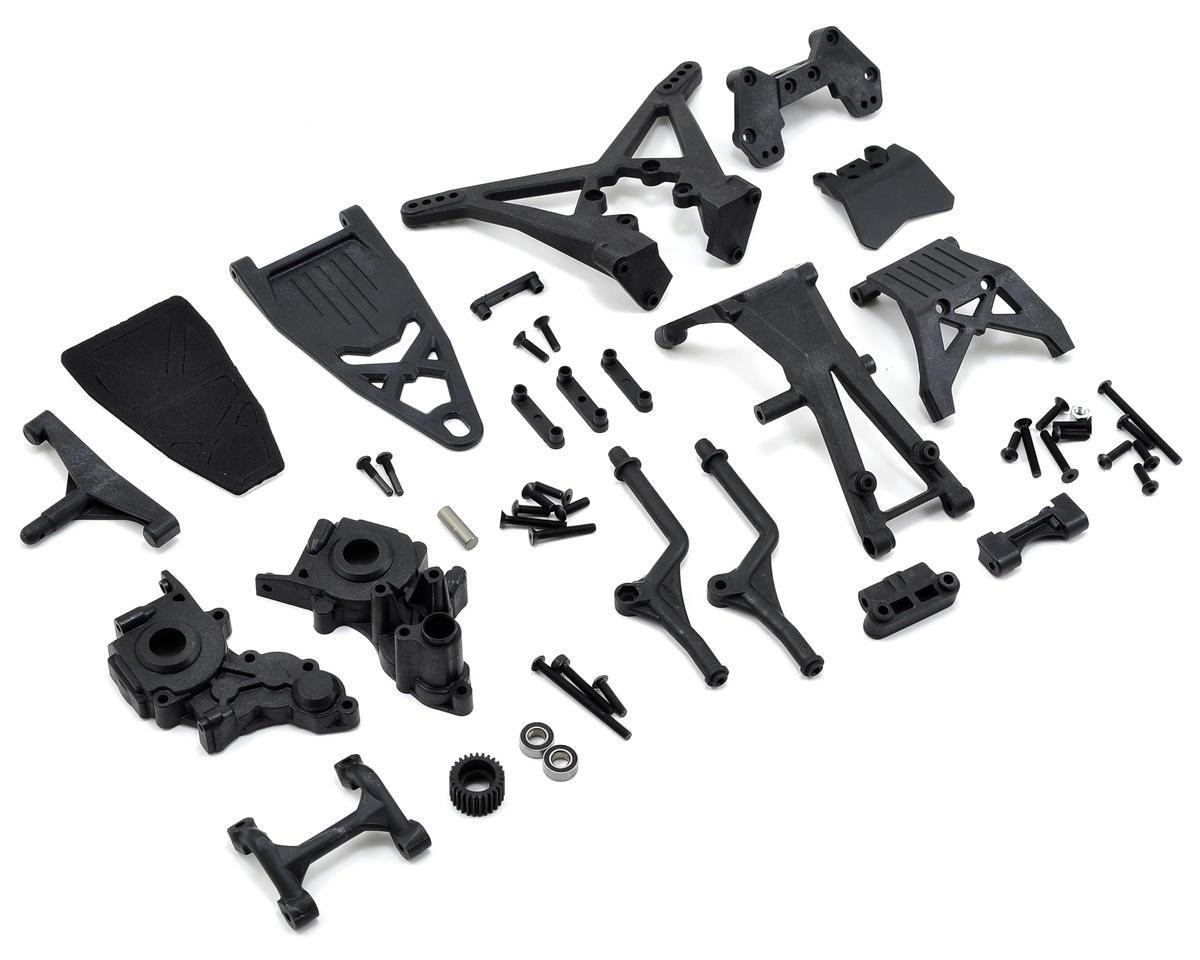 Losi TLR334001 Vorne Stabilisator Set 22SCT