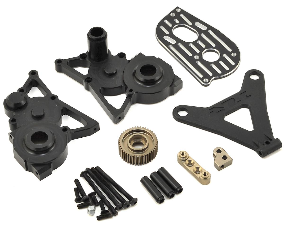 Team Losi Racing 22T 3.0 Dirt Laydown Conversion