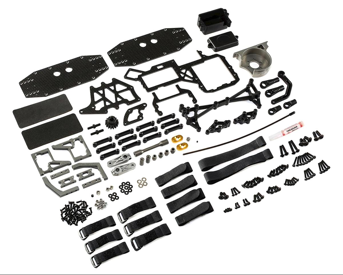 Team Losi Racing 5IVE-B/T Electric Conversion Kit