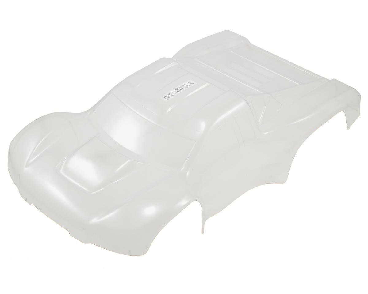 Image 1 for Team Losi Racing Hi Performance SCT Body (XXX-SCT/SCTE)