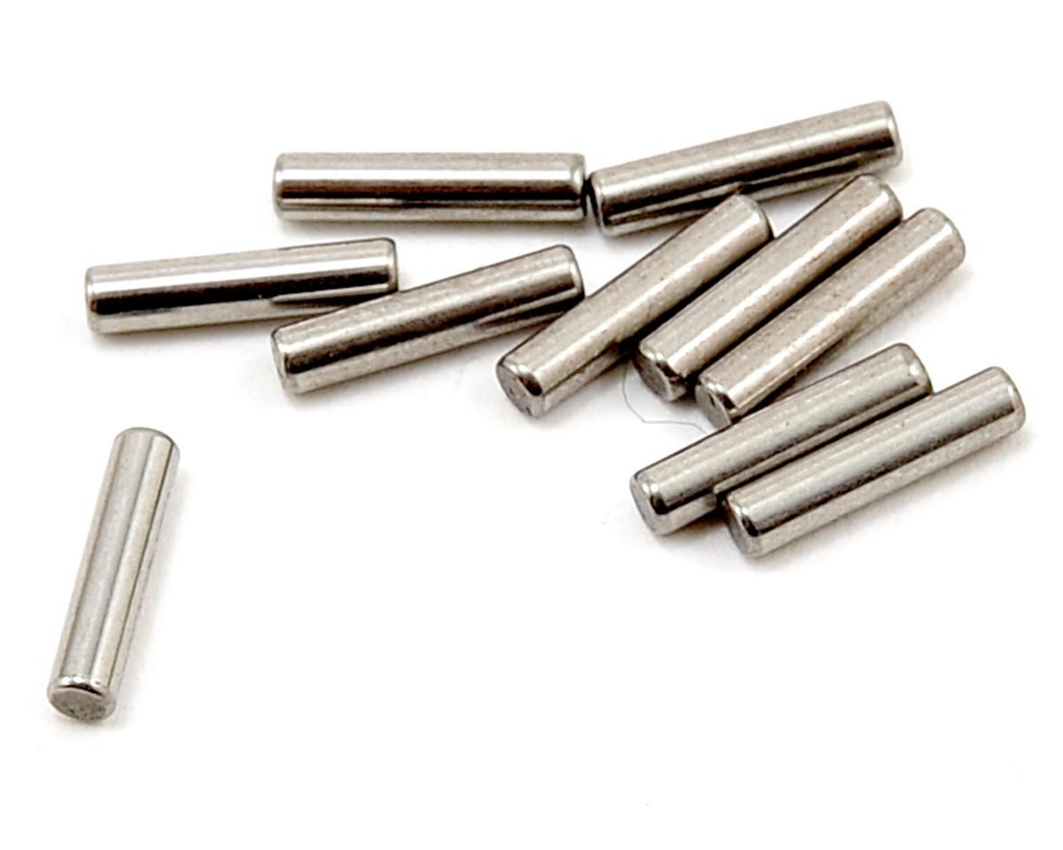 Team Magic 1.5x6.8mm Pin Set (10)