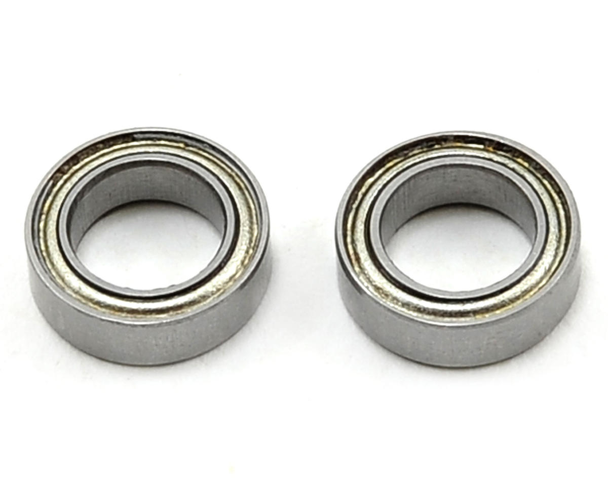 Team Magic 5x8x2.5mm Bearing (2)