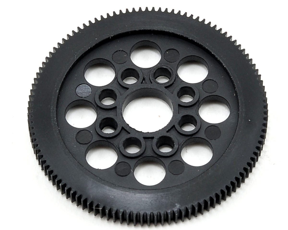 Team Magic Spur Gear (110T)