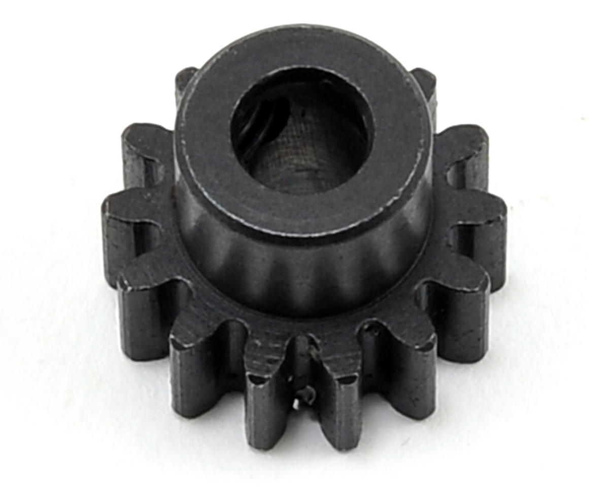 Team Magic Mod1 Pinion Gear (14T)