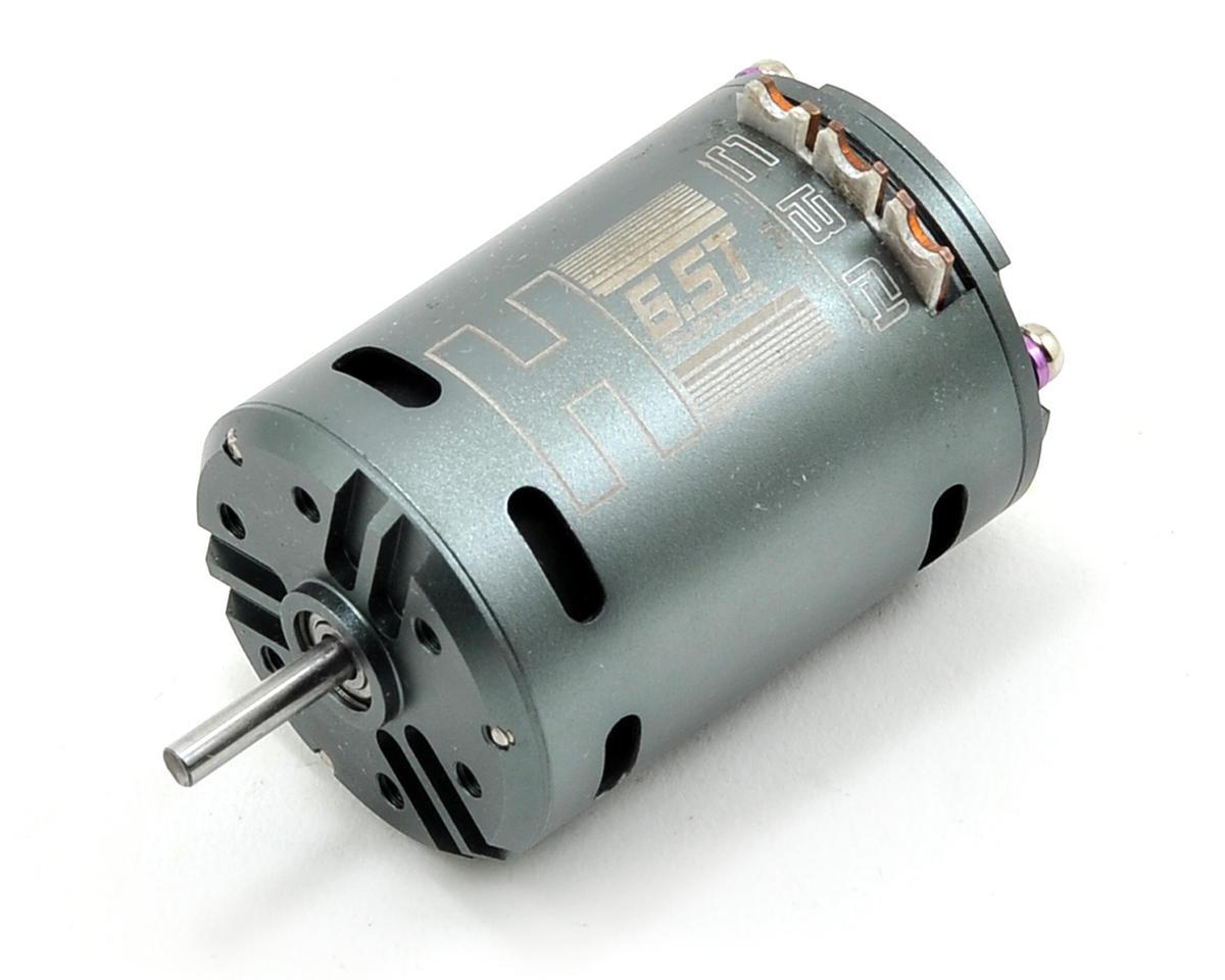 Team Magic E4D MF Pro 540 Sensored Brushless Motor (6.5T)