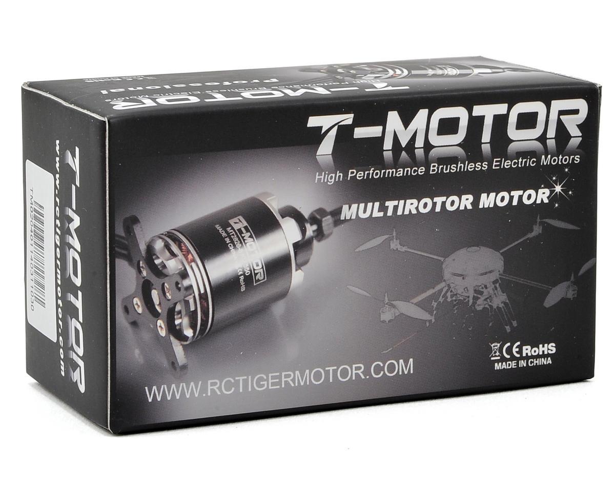 T-Motor MT2212 Outrunner Brushless Multi-Rotor Motor (750kV)