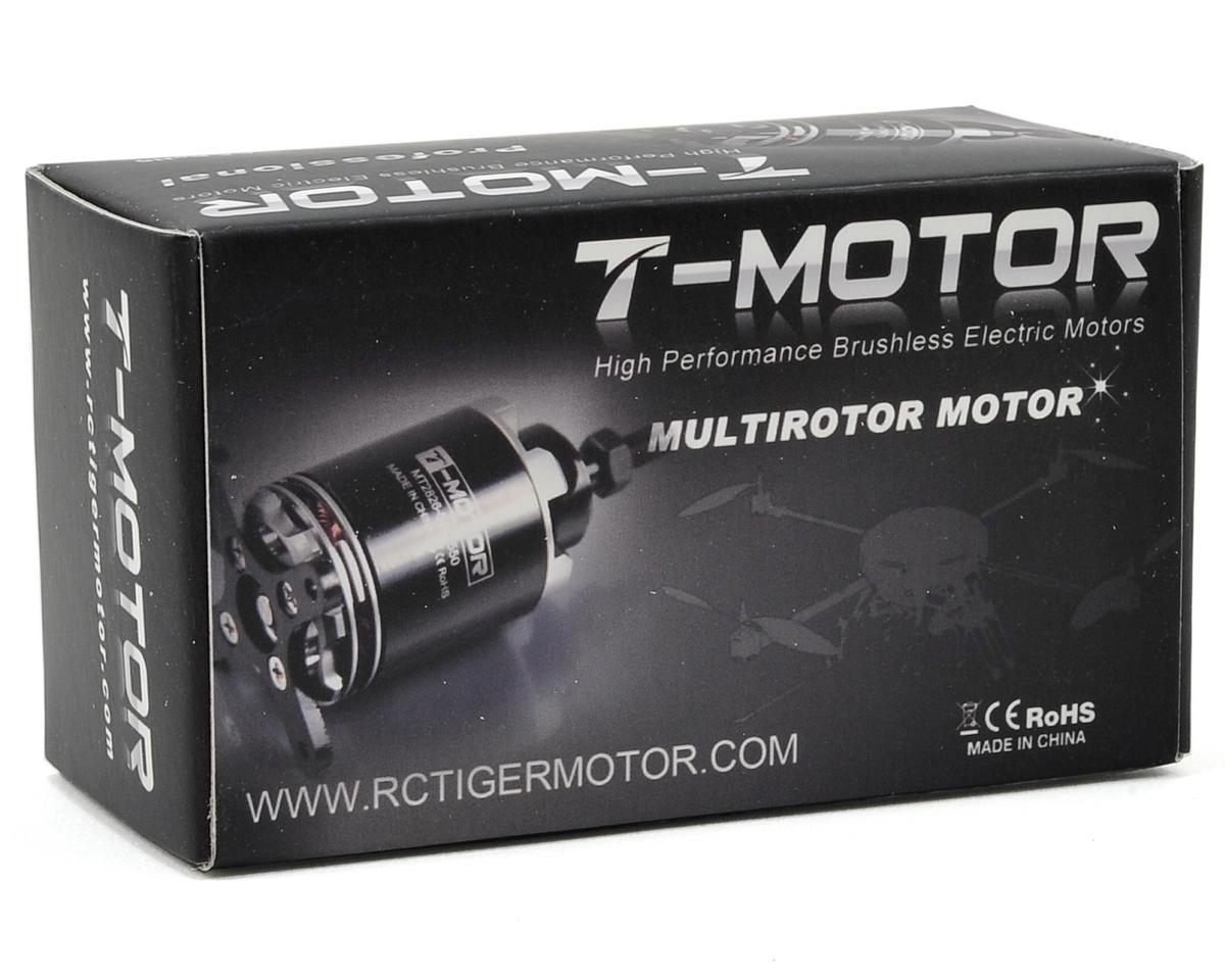T-Motor MT2216 Outrunner Brushless Multi-Rotor Motor (800kV)