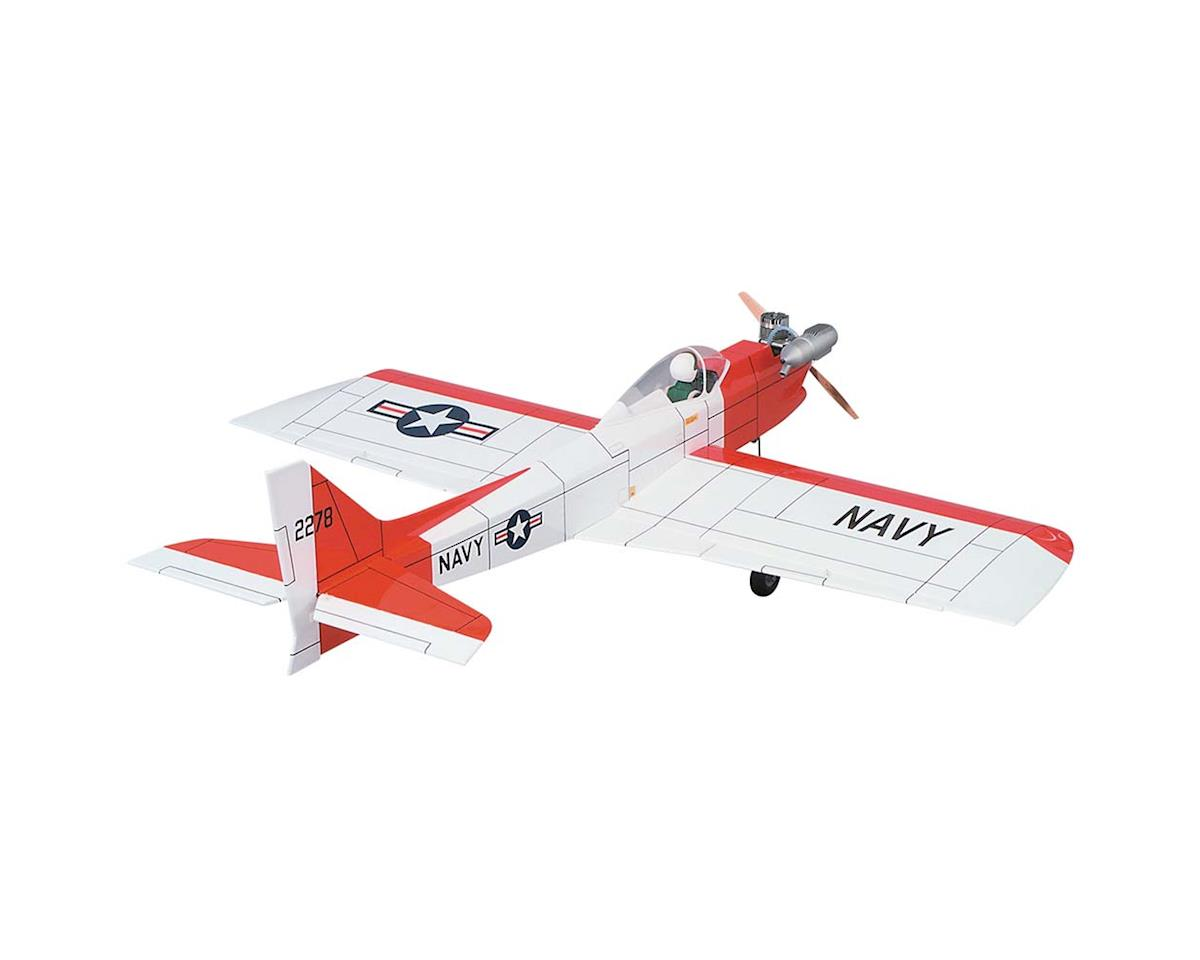 Top Flite Contender .60 Size Kit