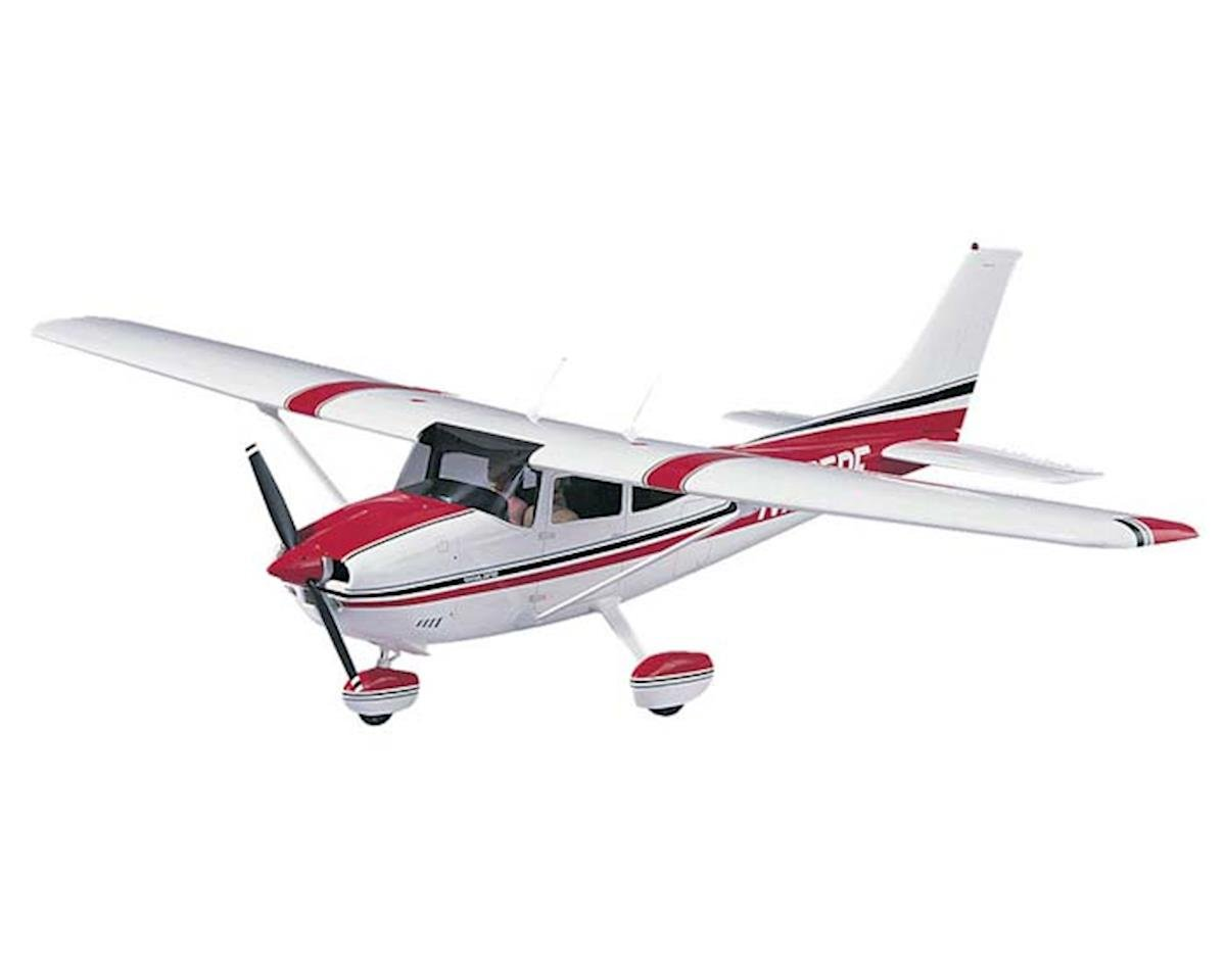 Top Flite Cessna 182 Skylane Gold Edition Kit
