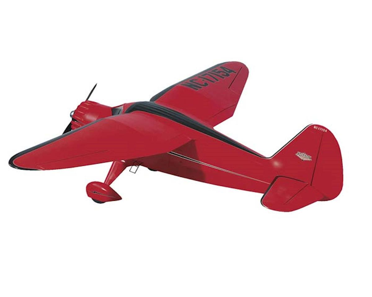 Top Flite Stinson Reliant SR-9 Giant Kit