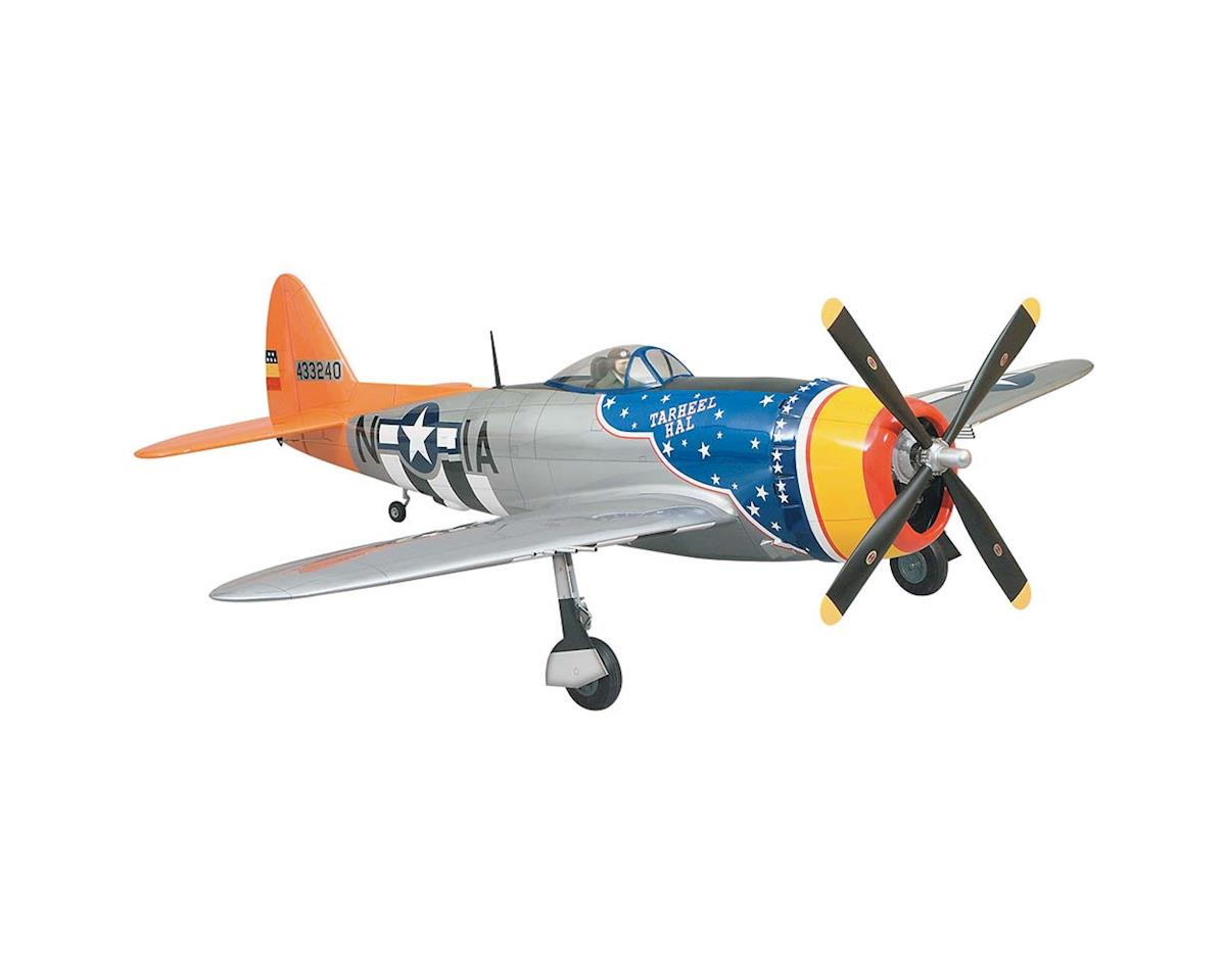 Top Flite P-47D Thunderbolt Giant Scale Kit