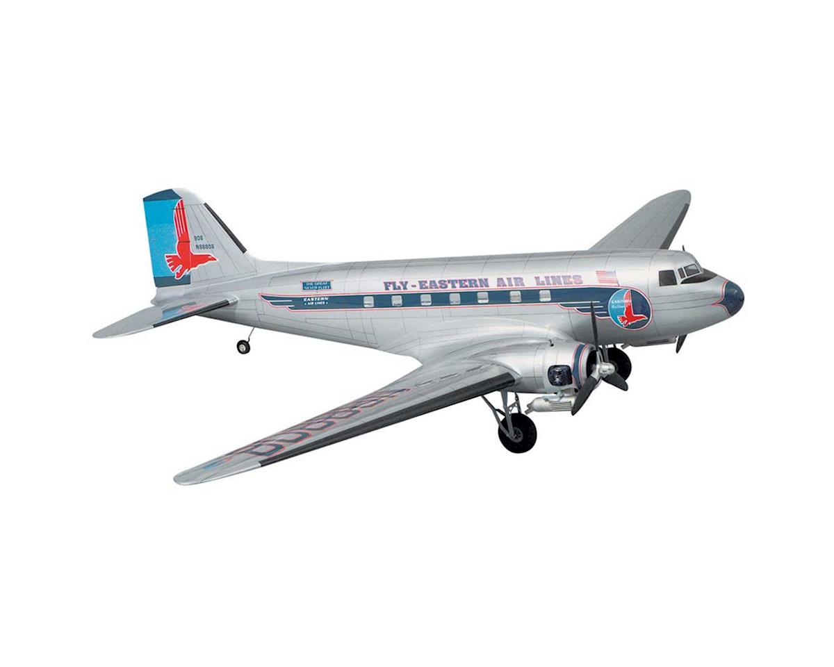 Top Flite Douglas DC-3 Kit