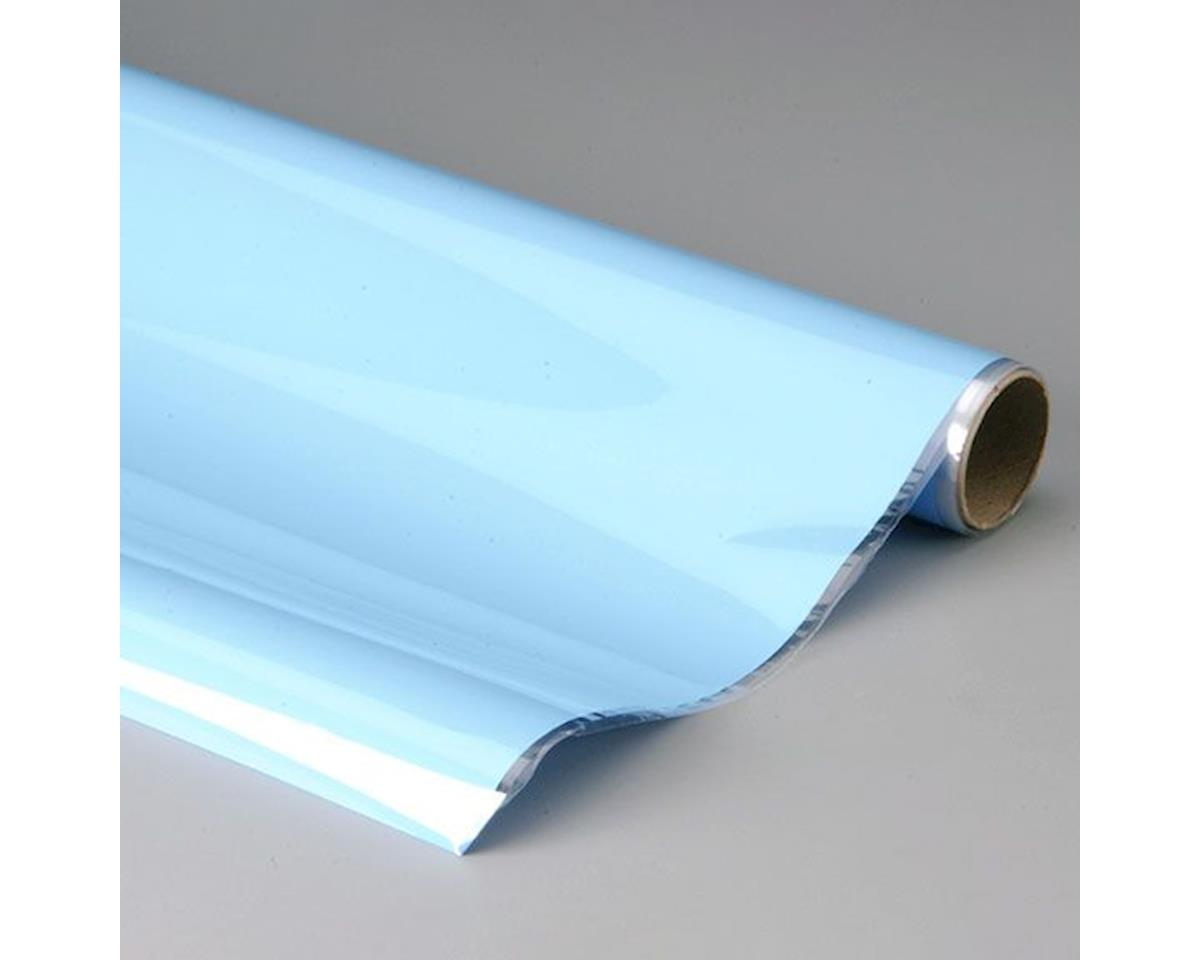 MonoKote Blue Mist 6' by Top Flite