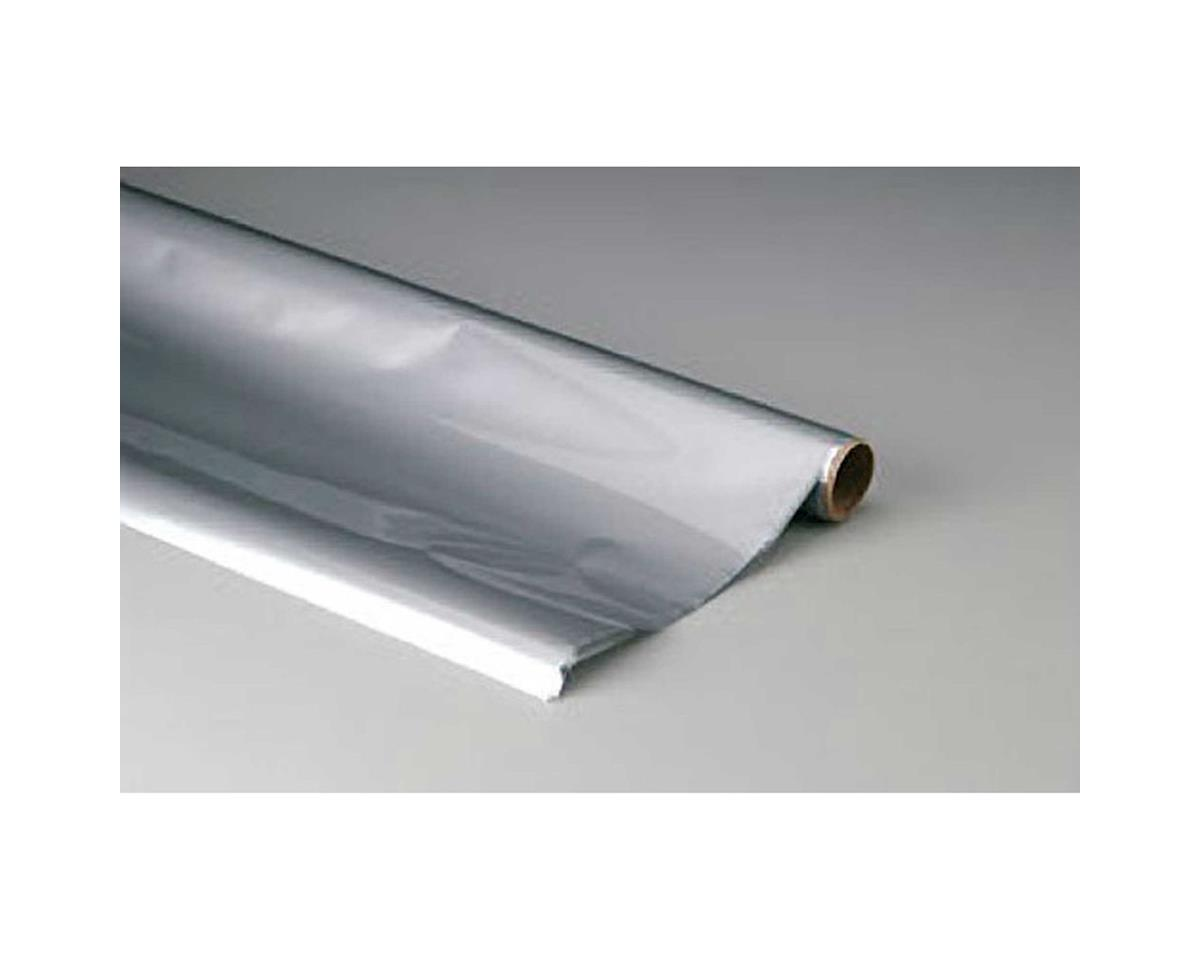 MonoKote Aluminum 25' by Top Flite