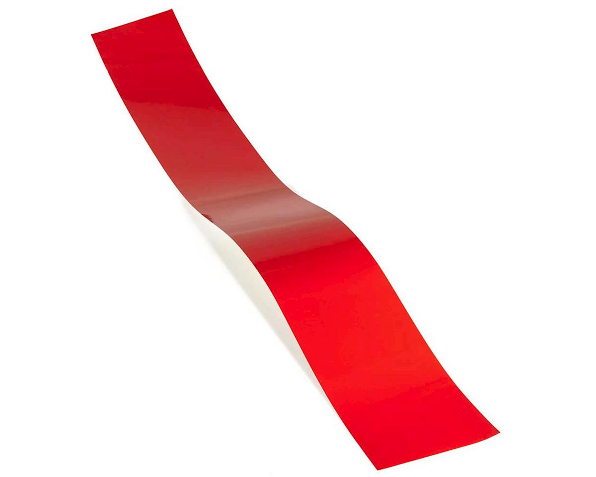 Top Flite Monokote Trim (Missile Red)