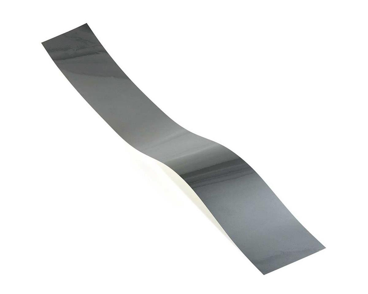 Top Flite Monokote Trim (Aluminum)