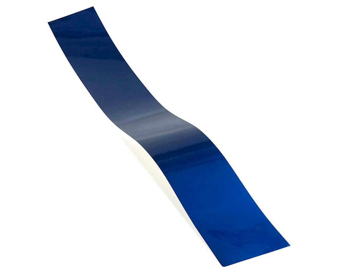 Monokote Trim (Insignia Blue) by Top Flite