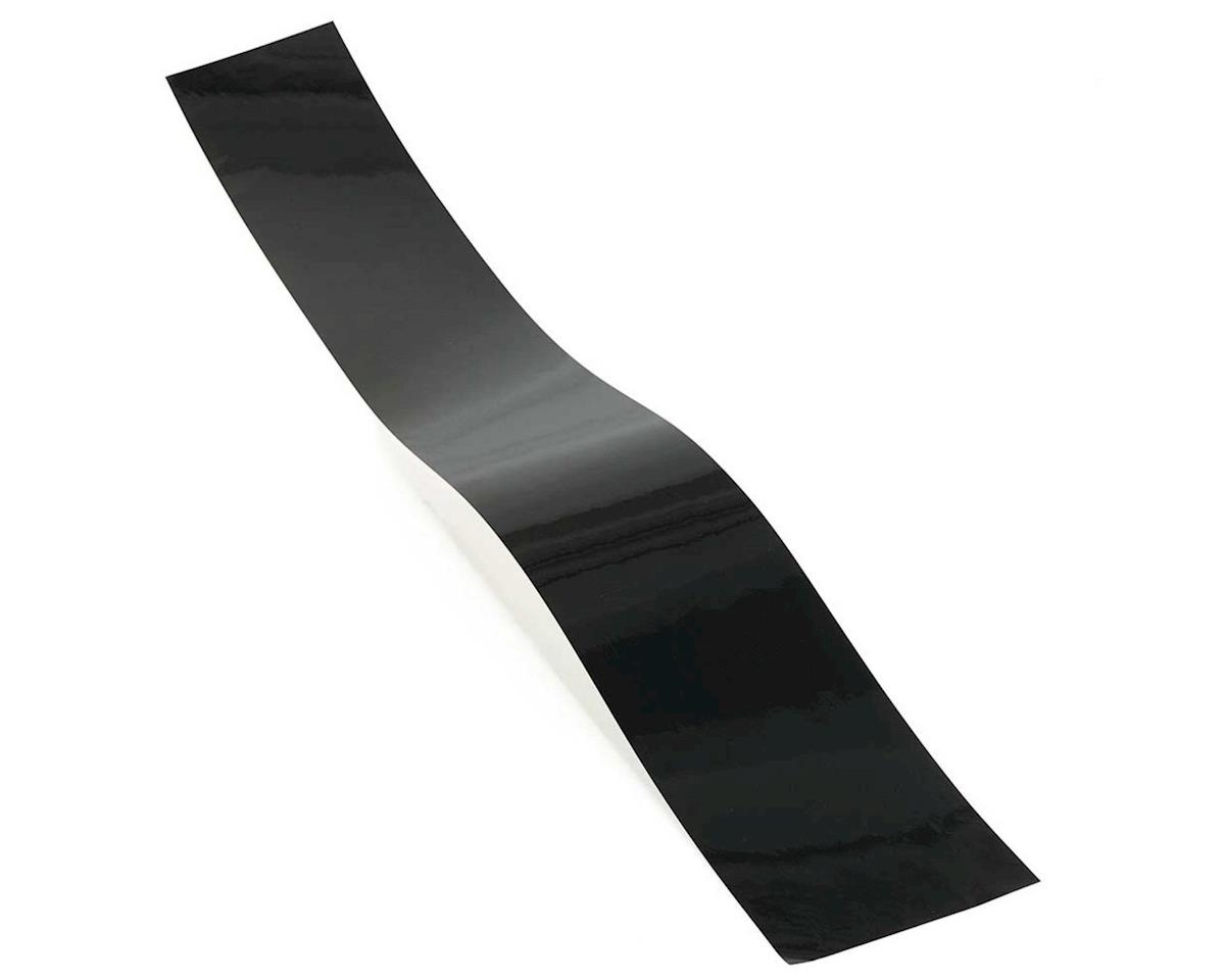 Monokote Trim (Midnight Black)