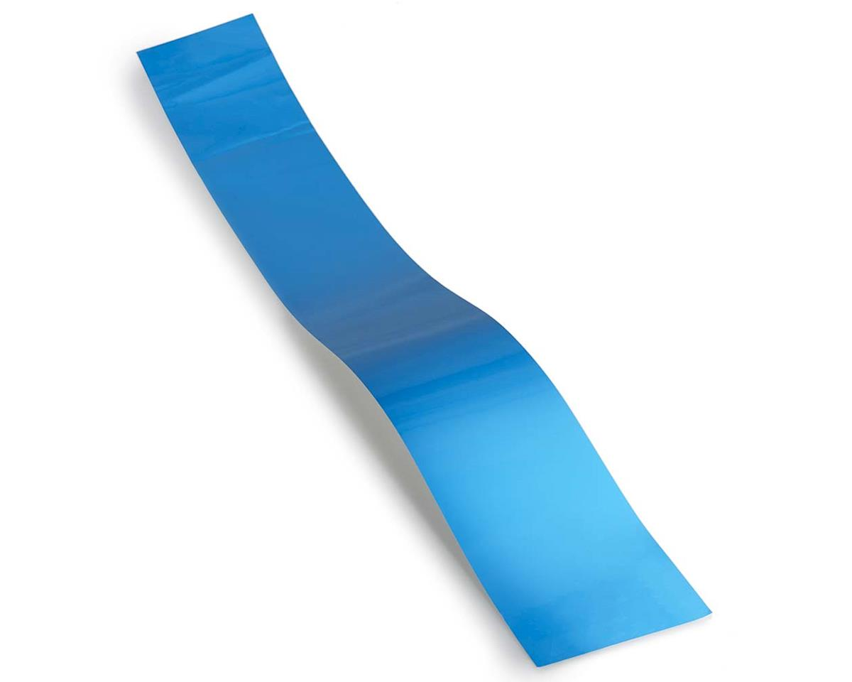 Top Flite Monokote Trim (Blue Mist)