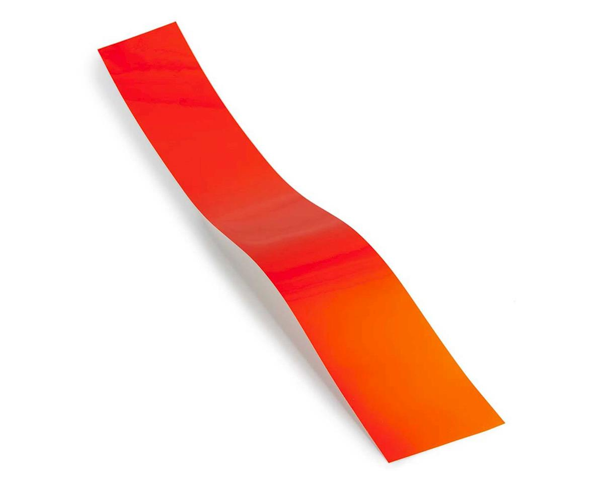 Top Flite Monokote Trim (Day Glow Red)