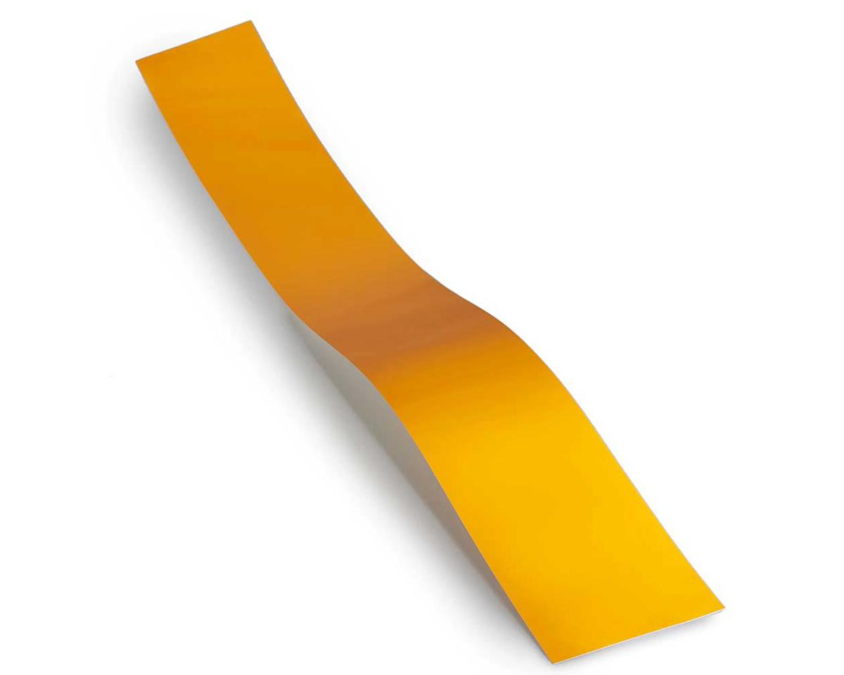 Top Flite Monokote Trim (Day Glow Orange)