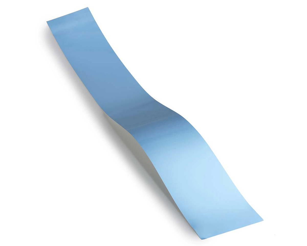 Top Flite Monokote Trim (Sky Blue)