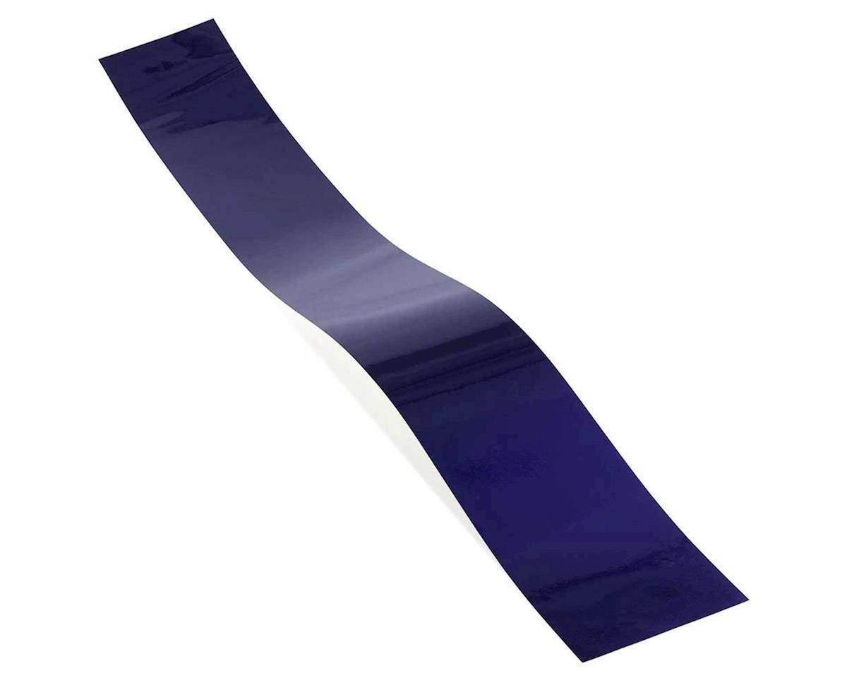 Top Flite Monokote Trim (Metallic Plum)