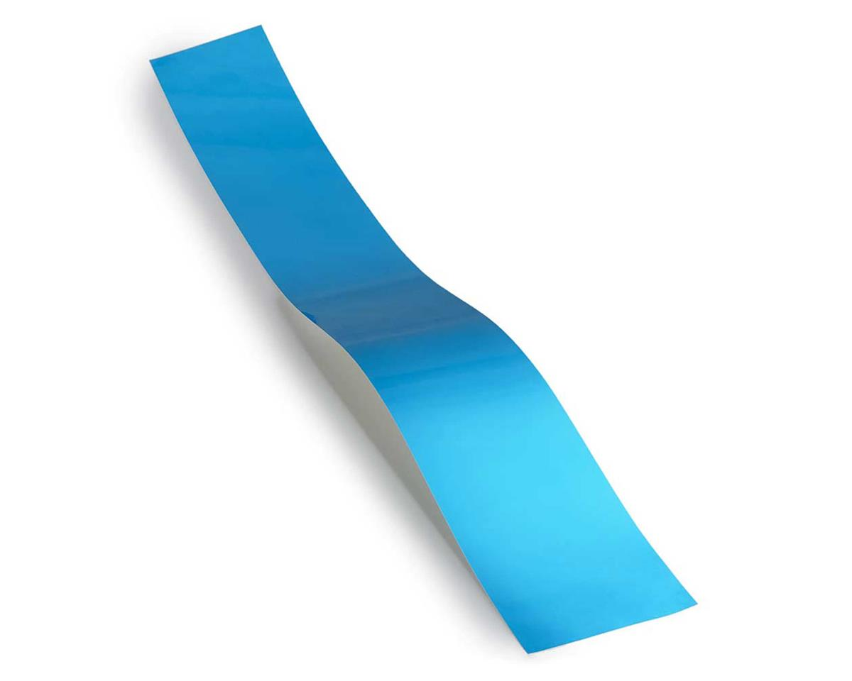 Top Flite Monokote Trim (Neon Blue)