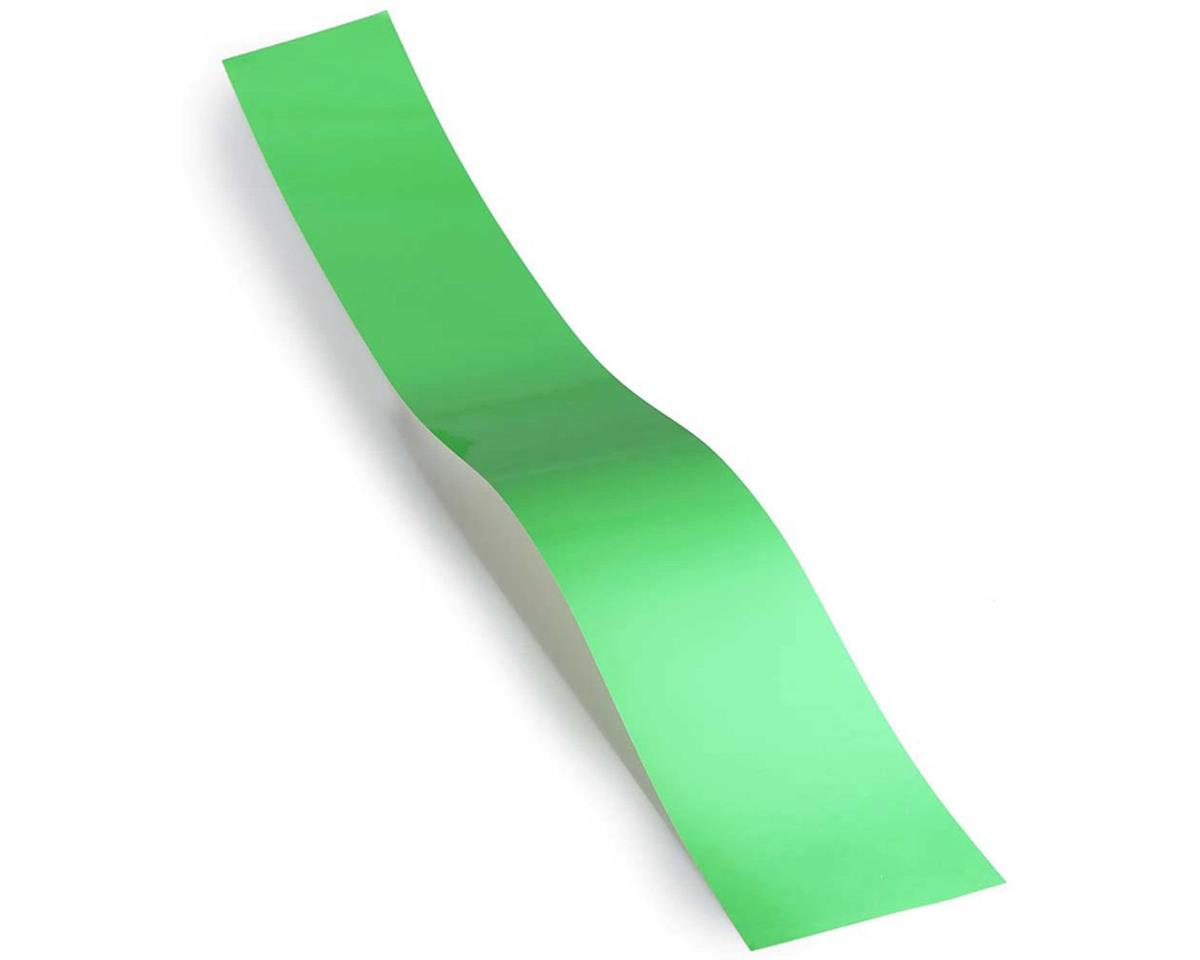 Top Flite Monokote Trim (Neon Green)