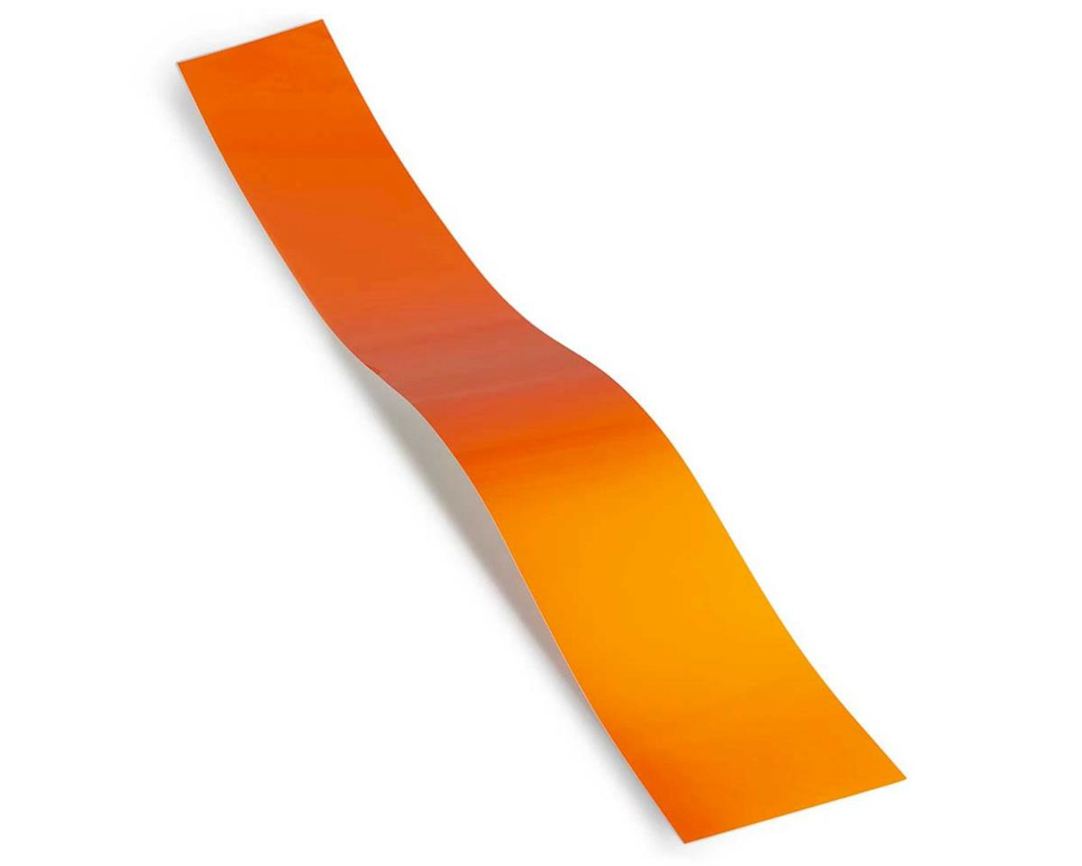 Top Flite Monokote Trim (Neon Orange)
