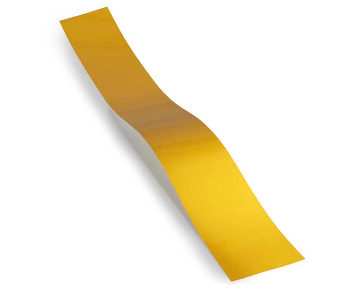 Top Flite Monokote Trim (Cub Yellow)