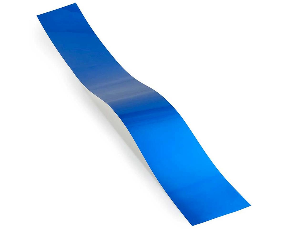 Top Flite Trim Monokote (Royal Blue)