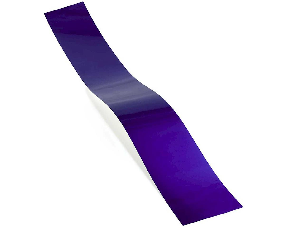 Top Flite Trim Monokote (Medium Purple)