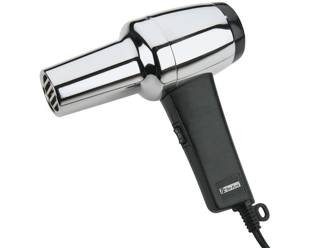 Top Flite Adjustable Heat Gun