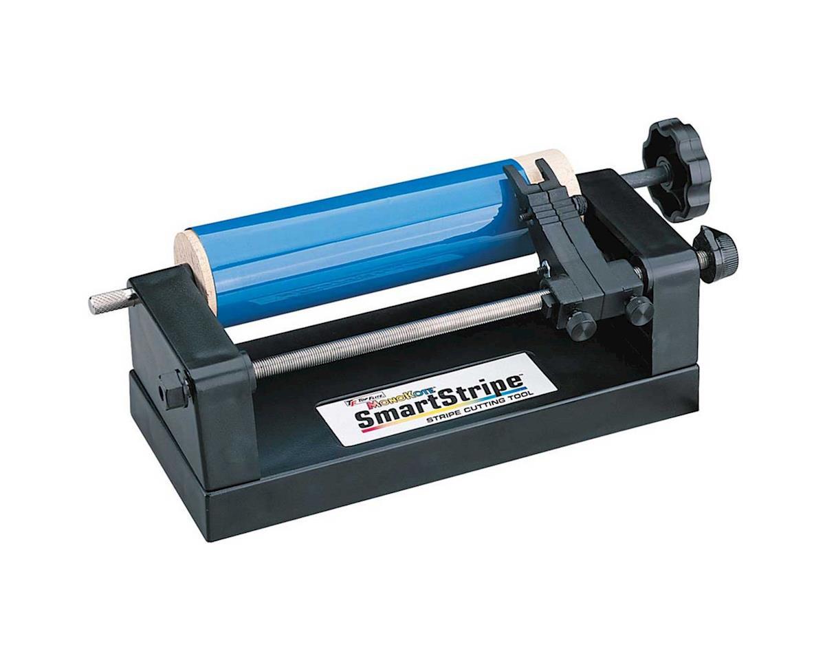 Top Flite SmartStripe Cutting Tool