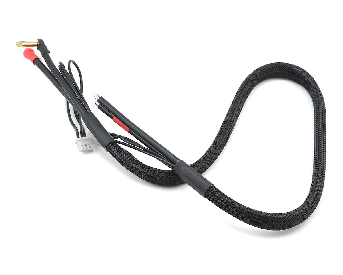 TQ Wire 2S Charge Cable w/No Connector (2')