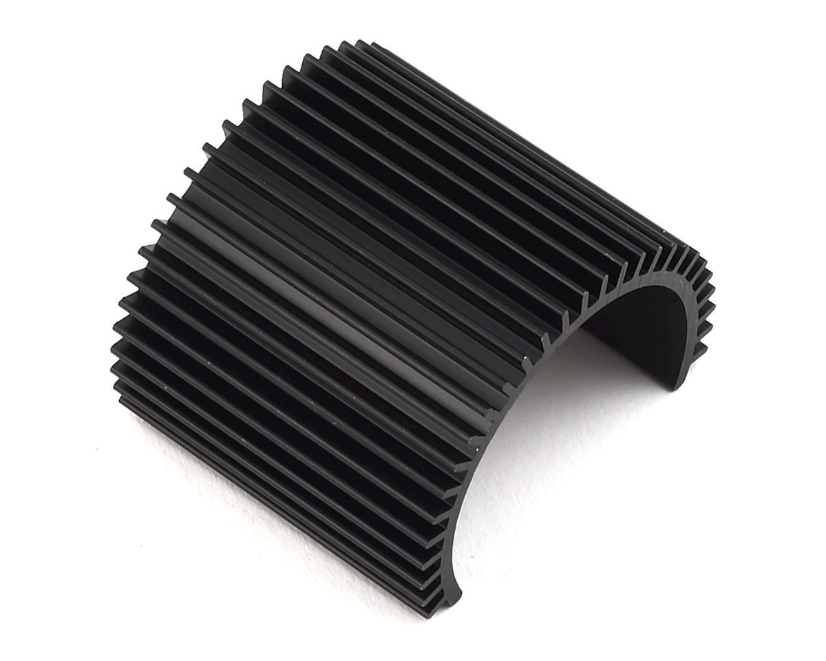 Traxxas Motor Heat Sink | relatedproducts