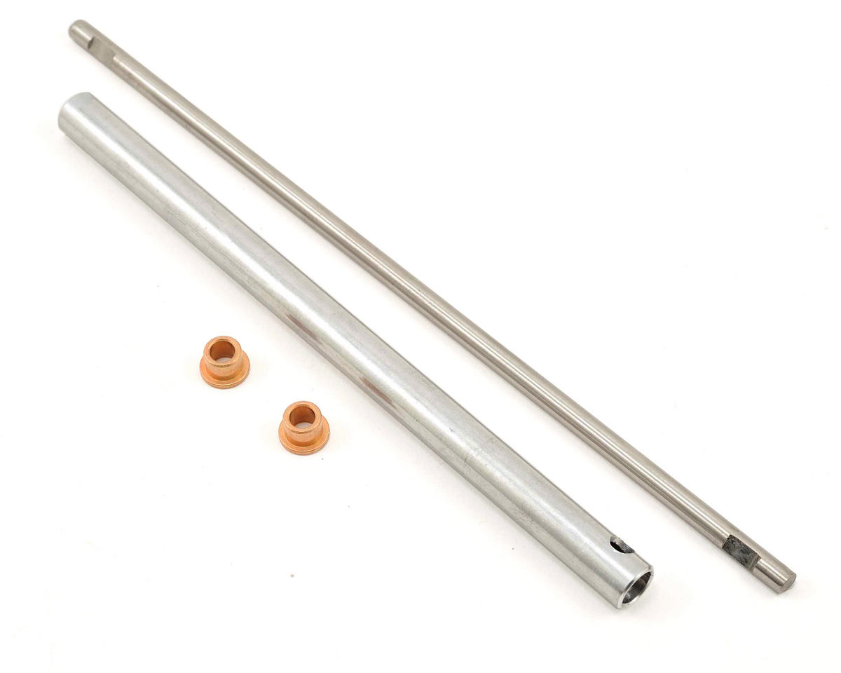 Traxxas Villain EX Driveshaft Set (2)
